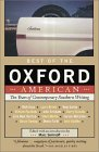 Best of the Oxford American