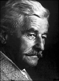 Image result for william faulkner