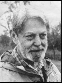 Featured Memorial | Shelby Foote