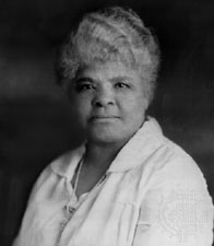 account of the life freedom and accomplishments of ida b wells Freedom's story is made possible by  emancipation renders a chilling account of how white supremacy  in her life of ida b wells.