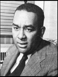 a response to the novel black boy by richard wright Ap literature reading list: 127 great books for your prep  black boy richard wright memoir  native son richard wright novel 1940  don't get trapped in a.