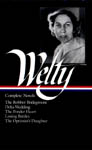Welty: Complete Novels