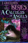 A Calculus of Angels