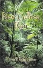 New Guinea Run