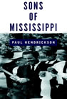 Sons of Mississippi: A Story of Race and Legacy