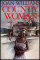 County Woman (book cover)